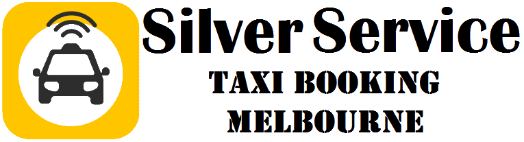 Silver Service Taxi Booking Melbourne